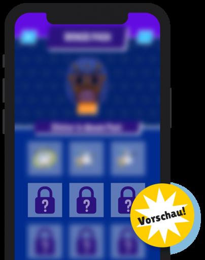 SuperBAMM_Smartphones_updateTeaser